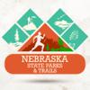 Seelam Nadiya - Nebraska State Parks & Trails アートワーク