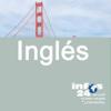 Infos24 GmbH Internet Service - Aprende Inglés アートワーク