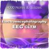 Aouatef Sliti - Electroencephalography-EEG-CLTM Exam Review アートワーク