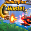 Wen AiJin - Helicopter Master : Flight Missions アートワーク