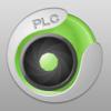 NetPosa Technologies, Ltd. - PLC_PVG アートワーク