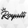 Purple Mango Inc. - Royalti Nails アートワーク