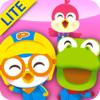 KIGLE Inc. - Pororo Popular Story (Lite) アートワーク