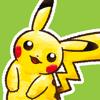 The Pokemon Company - ポケモン ふんわりタッチ アートワーク