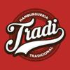 ITCapital Servicos de Tecnologia - Hamburgueria Tradi Delivery アートワーク
