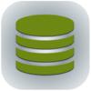 Jone S. - SQLite Maker アートワーク