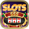 willian oliveira - 777 A Gold Royale Lucky Slots Game - FREE Casino Slots アートワーク