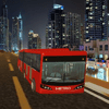 Rafique Ahmed - Drive City Metro Bus 2016 アートワーク