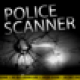 "Police ""Scanner\"" Radio HD"