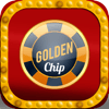 Renato Aguena - 777 High 5 Lucky Play Casino - Free Reel Fruit Machines アートワーク