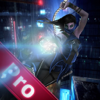 Yeisela Ordonez Vaquiro - Aeon Rope Pro - Amazing City Jump Game in the Future アートワーク
