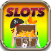 Silvia Fernandes - Red Hot Shot Slot Game - Special Casino Edition アートワーク