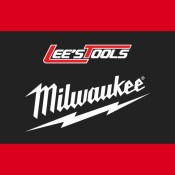 Lee's Tools for Milwaukee Electric