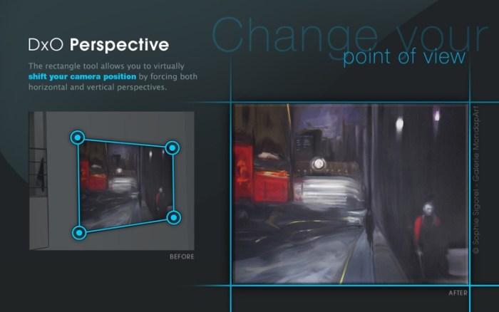3_DxO_Perspective.jpg