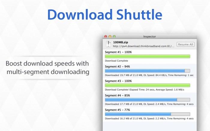 2_Download_Shuttle_Fast_File_Downloader.jpg