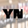YN Group, Inc. - YN CRM アートワーク