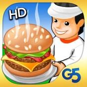 Stand O'Food®  HD (Full)