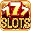 Amarit Phayangay - Free Las Vegas Casino Slots Machine Games - Spin for WIN Jackpot アートワーク