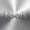 PixelPlace Co LLC - Tool Inventory アートワーク