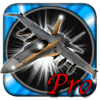 Yeisela Ordonez Vaquiro - A Gunship Flight Pro - Combat Aircraft Simulated アートワーク