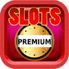 Luiz Carlos Parpinelli da Silva - Caesar Dozer Coins Slots - FREE Premium Casino アートワーク