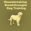Vladimir Bondarenko - All Housebreaking Breakthroughs Dog Training アートワーク