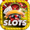 Tabata Souza - Casino Double Slots Best Hearts Reward アートワーク