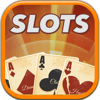 WENDEL REIS - Fun Abu Dhabi Wild Wolf Casino - Gambler Slots Game アートワーク
