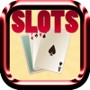 Rodrigo Melo - Free Quick Hit Slots in Wonderland - Hot Slots Machines アートワーク