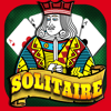 James Gurkin - A Basic Solitaire Card Game Excursion アートワーク
