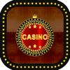 Erasmo Jose Da Silva - 888 Amazing Sharker Advanced Casino - Amazing Paylines Slots アートワーク