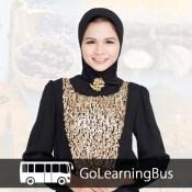 Learn Persian via Videos by GoLearningBus