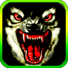 Amjad Ali - Sniper Shooter of Animals - Deer Wolf Bear Tiger Simulator アートワーク