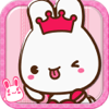 Le Zhao - Pets Babbits-Zootopia,Education Simulation,Girls makeup free games アートワーク