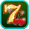 David Soares - Best Casino Double U Hit it Rich - FREE Slots Game Of Vegas アートワーク