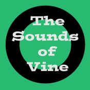 The Sounds of Vine