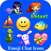 !Emoji