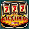 Andre Moreira - AAA 777 All IN Coins Bets アートワーク