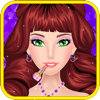 Siraj Admani - New Prom Makeup Salon for Girls アートワーク