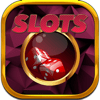 Aluisio Ribeiro - Best Games Royal Vegas - Amazing Paylines Slots アートワーク