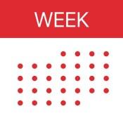 Week Calendar