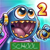 Monster Math 2 Pro - Maths Revision and Practice