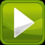 AcePlayer -Free Media Player, No Ads