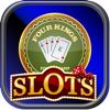 DIEGO CAMPOS - Awesome Abu Dhabi Quick Hit - Free Slots Game アートワーク