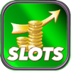 David Soares - 1Up Lucky Win Vegas Casino - FREE Slots Machine アートワーク