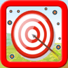 Yeisela Ordonez Vaquiro - Arrow Bowmaster - Shooting Skills Practice アートワーク