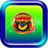 Renato Aguena - Fafafa Win Slots Casino - FREE Jackpot Game アートワーク