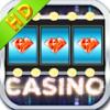 Chung Nguyen - 7 7 7 Triple Jewel Slots HD - Best Spin & Win Casino Games アートワーク