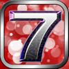 Warinthorn Khamthon - 777 Palace of Vegas Casino FREE - Slots Machines Game アートワーク