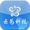 xiaonan zhang - 云为科技 アートワーク
